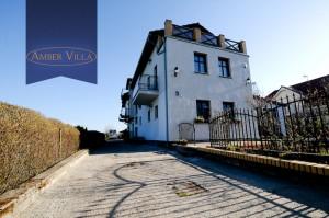 amber_villa_chlopy_pokoje_kwatery_pensjonat_nocleg_info_1