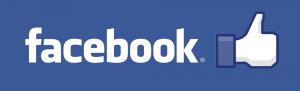 Amber Villa Pensjonat na facebooku - tanie noclegi nad morzem w Chłopach