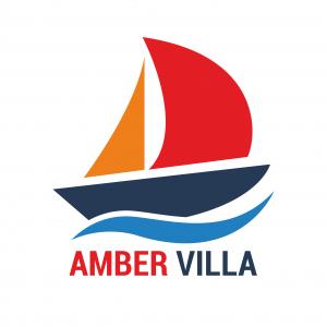 Amber Villa Chłopy nocleg nad morzem w atrakcyjnej cenie dla Ciebie, przyjaciół i całej rodziny.